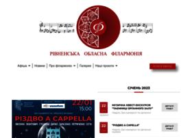Organ.rv.ua thumbnail