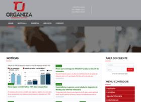 Organizacnt.com.br thumbnail