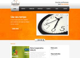 Organizareventos.com.br thumbnail