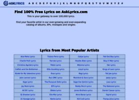 Organizemo.org thumbnail