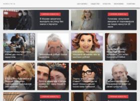 Orico-online.ru thumbnail
