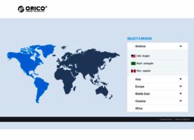 Orico.cc thumbnail