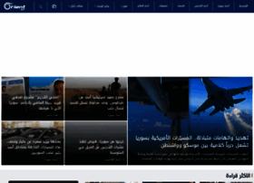 Orient-news.net thumbnail