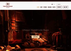 Orientalcarpets.com.au thumbnail