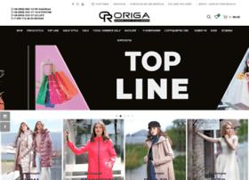 Origa.com.ua thumbnail