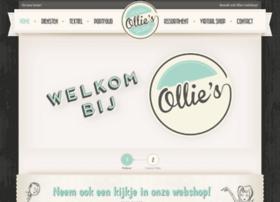 Original-ollies.nl thumbnail