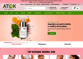 Originalatok.cz thumbnail