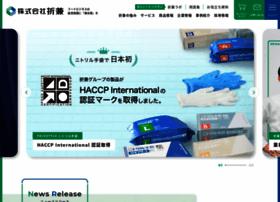 Orikane.co.jp thumbnail