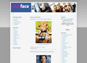 Orkface.blogspot.com.br thumbnail
