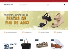 Orlandellicalcados.com.br thumbnail