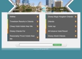 Orlando.us thumbnail