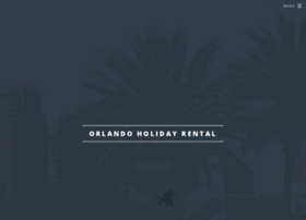 Orlandorental.vacations thumbnail