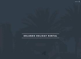 Orlandorental.vacations thumbnail