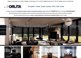Orlita.pl thumbnail