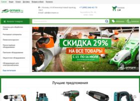 Ormare.ru thumbnail