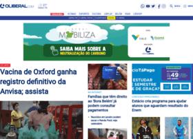 Ormnews.com.br thumbnail