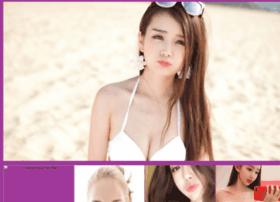 Ornlp7.cn thumbnail