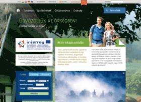 Orseg.info.hu thumbnail