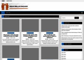 Orthomed.org thumbnail