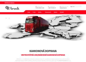 Ortruck.cz thumbnail