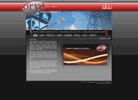 Orve.cl thumbnail