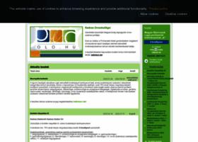 Orvosikreditpont.hu thumbnail