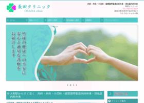 Osadacl.jp thumbnail
