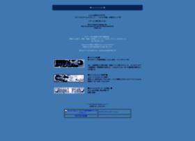 Osakanamanbou.jp thumbnail