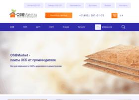 Osbmarket.ru thumbnail