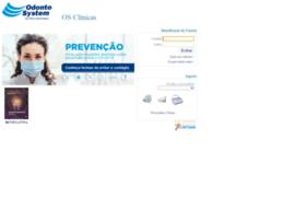 Osclinicasv25.osbrasil.com.br thumbnail