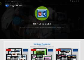 Osgaka.net thumbnail