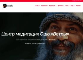 Osho.ru thumbnail