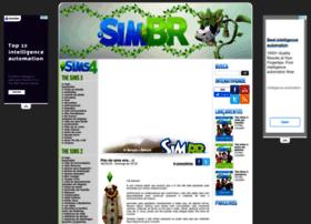 Osimbr.net thumbnail