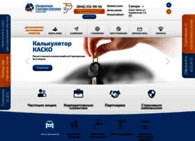 Osk-ins.ru thumbnail
