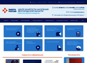 Oskol-zan.ru thumbnail