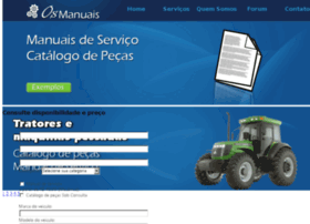 Osmanuais.com.br thumbnail