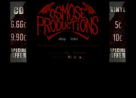 Osmoseproductions.com thumbnail