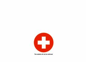 Osocio.org thumbnail
