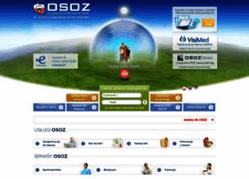 Osoz.pl thumbnail