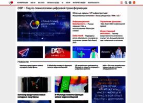 Osp.ru thumbnail