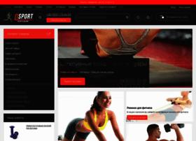 Osport.ua thumbnail