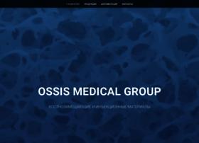 Ossismed.ru thumbnail