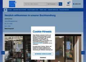 Ostendbuch.de thumbnail