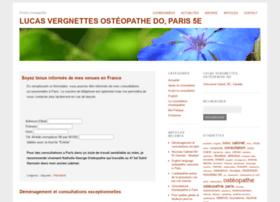 Osteopathedo.net thumbnail