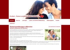 recommend you Flirten Südbrookmerland Theene have thought