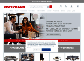 Ostermann.de thumbnail