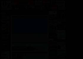 Osthessensport.de thumbnail