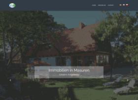 Ostpreussen-immobilien.de thumbnail