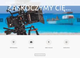 Ostro-video.pl thumbnail