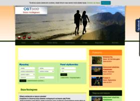 Ostsee.net.pl thumbnail
